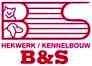 B & S Hekwerk
