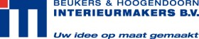 Beukers & Hoogendoorn Interieurmakers