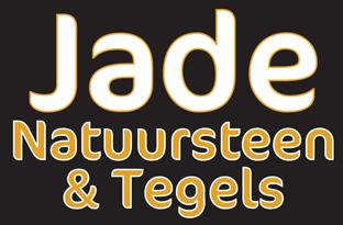 Jade Natuursteen