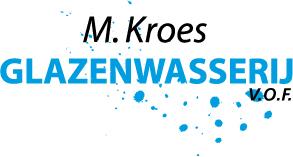 Kroes Glazenwasserij