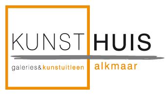Kunsthuis Alkmaar