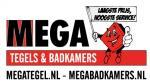 Mega Tegel Broek op Langedijk BV