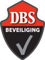 DBS Beveiliging