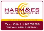 Harm & ES Woningstoffering