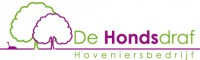 Hondsdraf Hoveniers