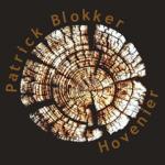 Patrick Blokker Hovenier