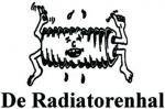 Radiatorenhal