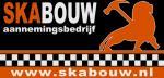Ska Bouw