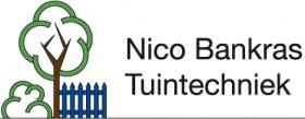 Nico Bankras Tuintechniek