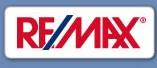 Sam Sneek / Remax Wonen