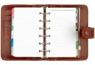 Beurskalender