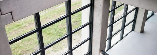 Enkel Glas Isoleren.Dubbel Glas Vakmanschaponline