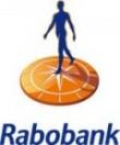Rabobank Alkmaar e.o.